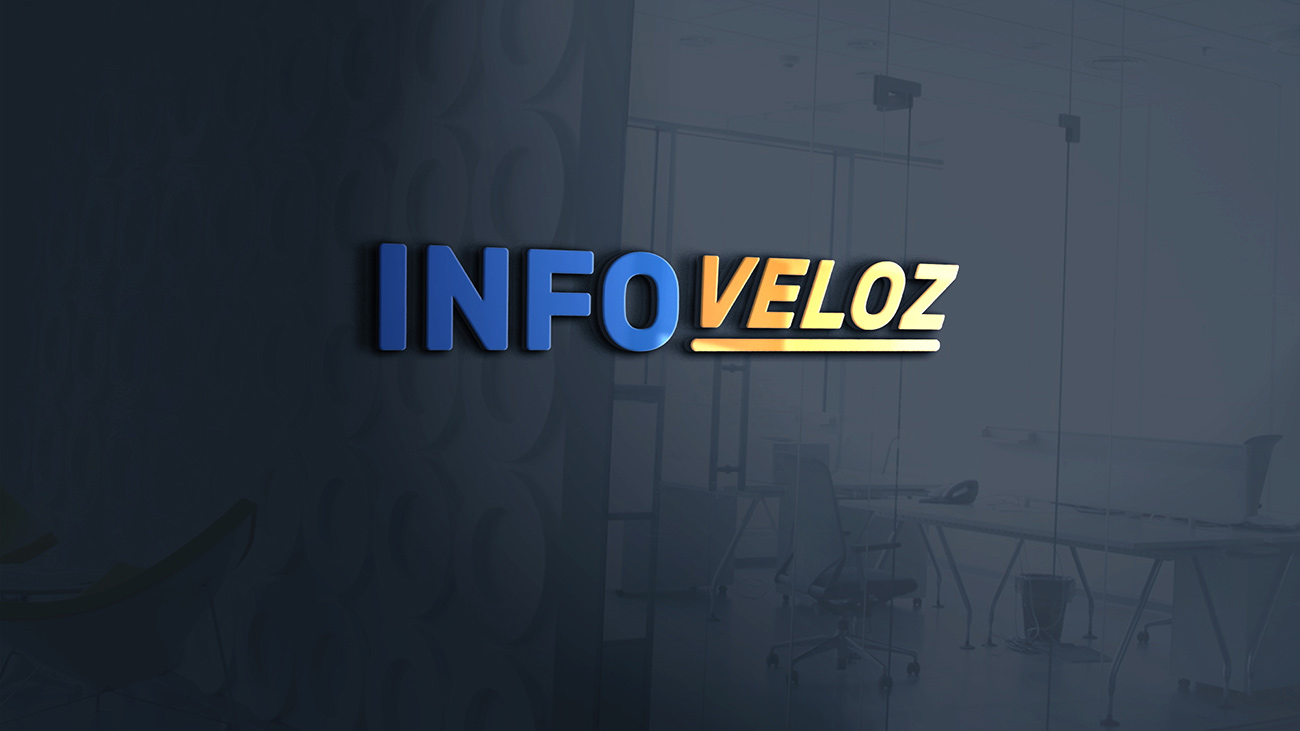 InfoVeloz